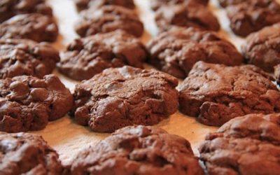 Google macht Cookie-Hinweise zur Pflicht