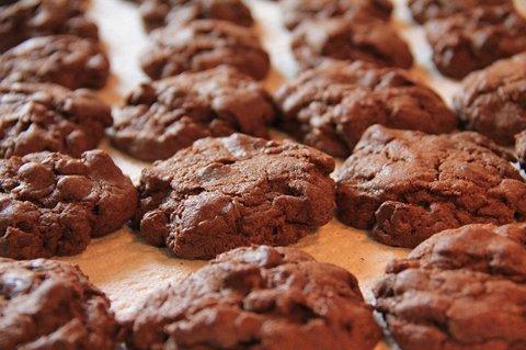 Cookie Zustimmung aktivieren