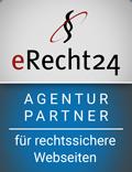 Partner von eRecht24
